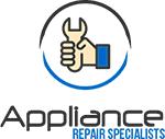 appliance repair covina , CA