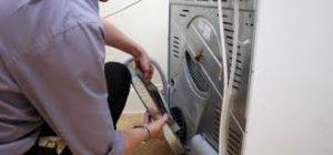 Washing Machine Repair Covina