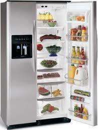 Refrigerator Repair Covina
