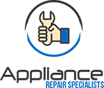 appliance repair covina , CA