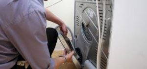 Washing Machine Repair Covina