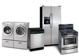 Appliances Service Covina