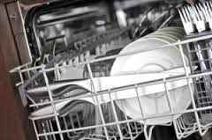 Dishwasher Repair Covina