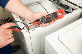 Dryer Repair Covina