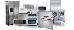 Home Appliances Repair Covina