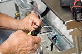 Appliance Technician Covina